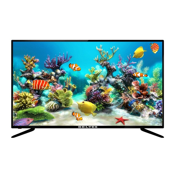 Beltek BTK33Celerio 81cm 32 inches HD Ready LED TV