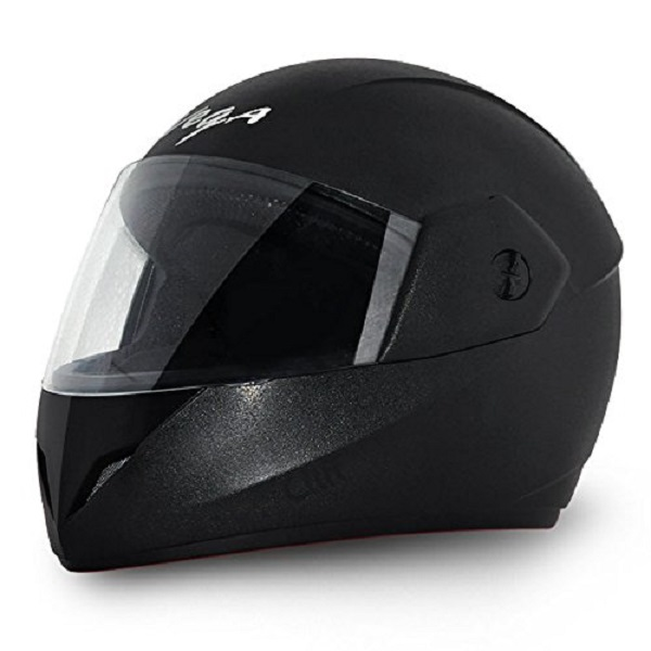 Vega Cliff Full Face Helmet