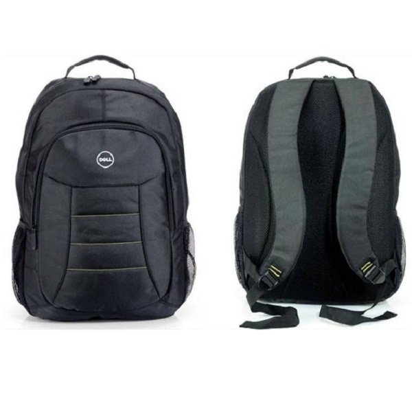 Dell Essential Backpack