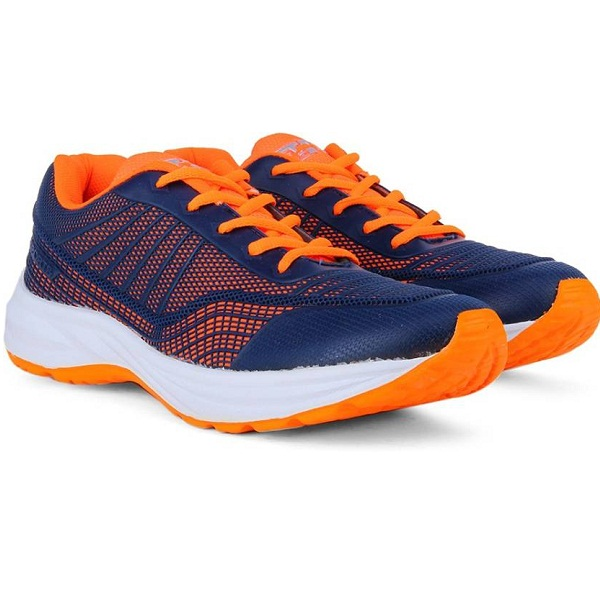 Stag Stride Running Shoes