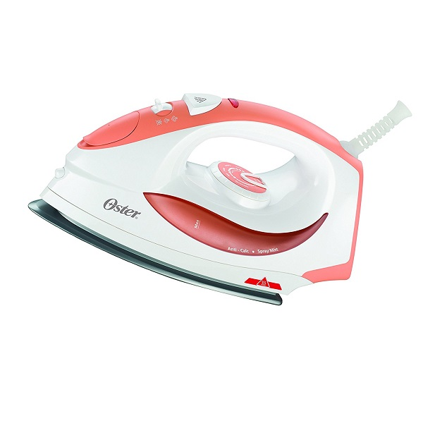 Oster 1750Watt Steam Iron