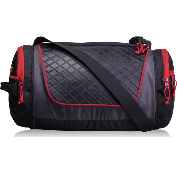 F Gear Astir Small Gym Bag