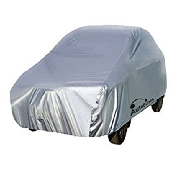Autofurnish Car Body Cover For Maruti Suzuki Wagon R