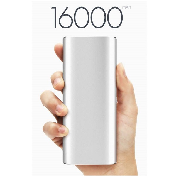 Amplim T2PX11 16000 mAh Power Bank