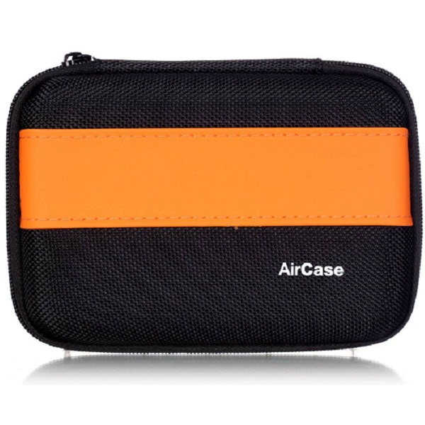 AirPlus AirCase Premium HDD Hard Disk Case Cover