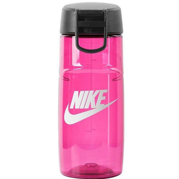 Nike T1 TRAINING GRAPHIC WATER BOTTLE