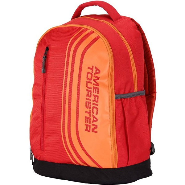 American Tourister AMT 2016 Casper Backpack