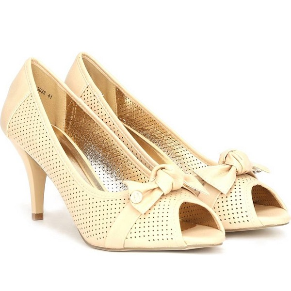 Carlton London Women Heels