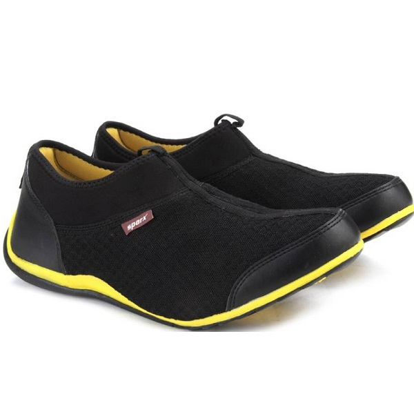 Sparx Men Walking Shoes