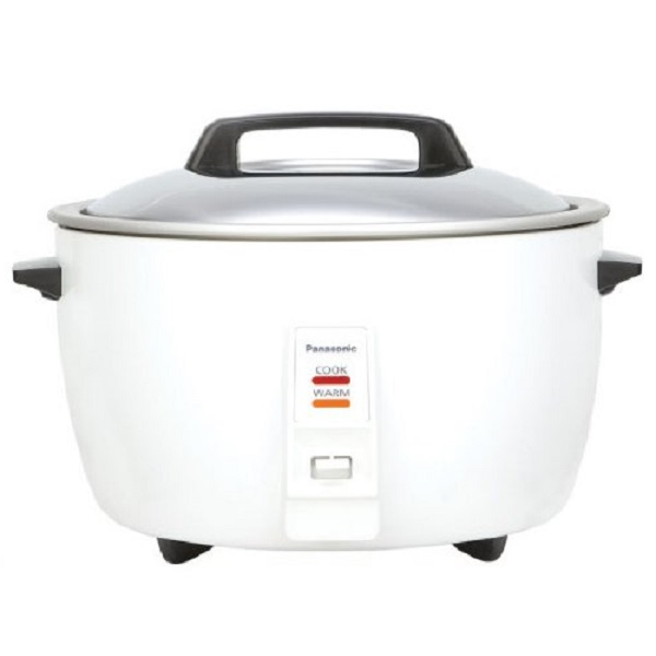 Panasonic 10Litre Automatic Rice Cooker