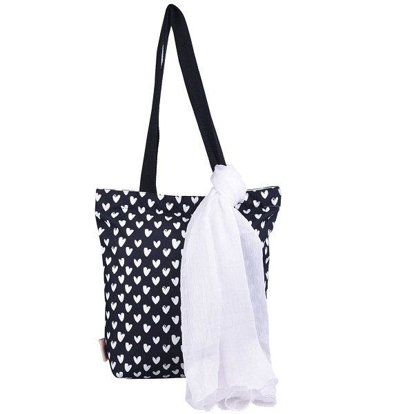 Nostaljia Womens Tote Bag