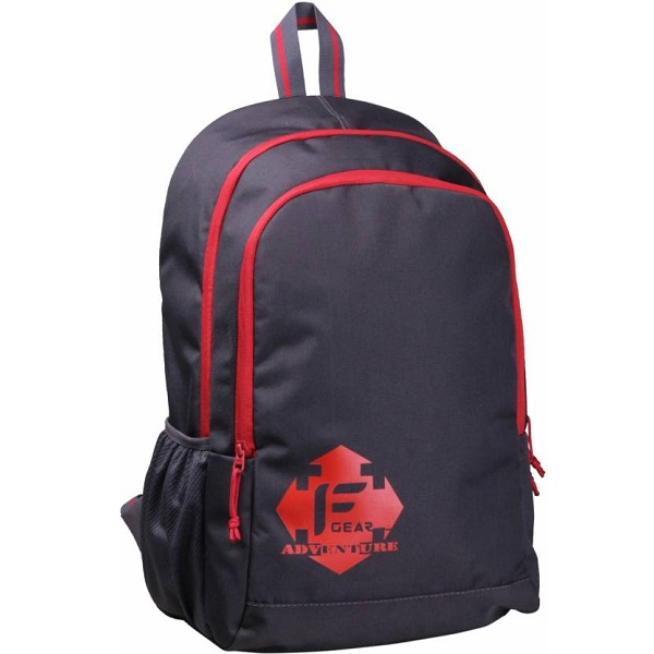 F Gear Castle Rugged Base 27L Backpack