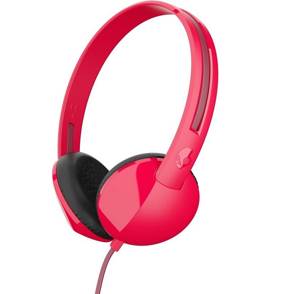 Skullcandy S5LHZ J570 Anti Stereo Headphones