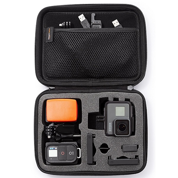 AmazonBasics Carrying Case