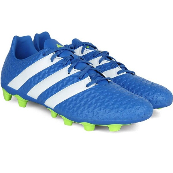 Adidas ACE Men Football Studs