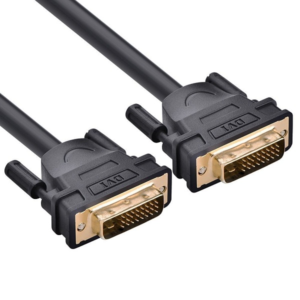 UNMCORE Monitor Video Cable