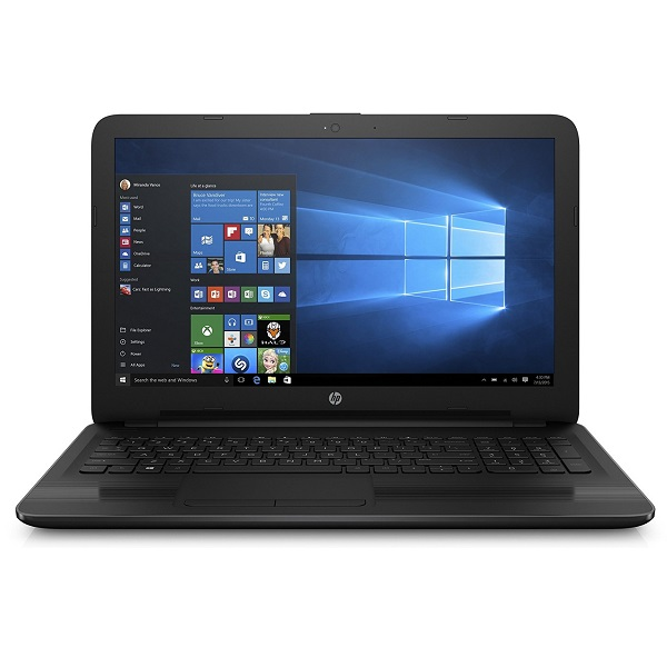 HP 15 BE001TU Laptop