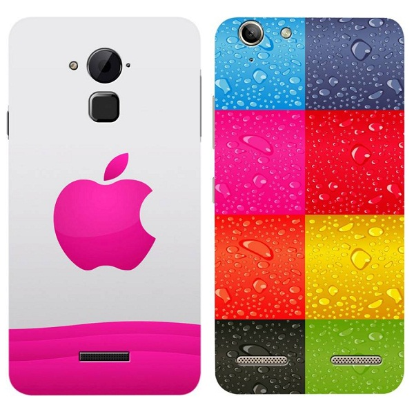Aman Designer Cases And Covers