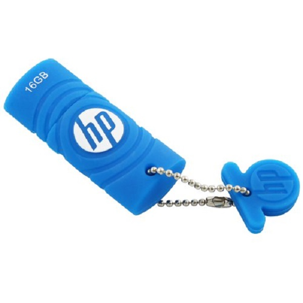HP C350B 16GB Pen Drive
