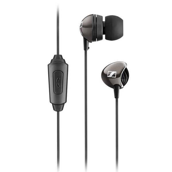Sennheiser CX 275s In the ear Headset