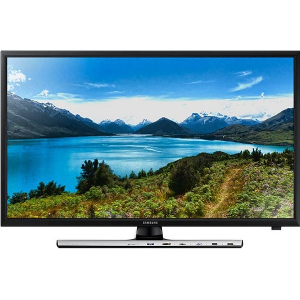 SAMSUNG 59cm 24inch HD Ready LED TV