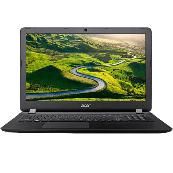 Acer ES 15 Core i3 6th Gen