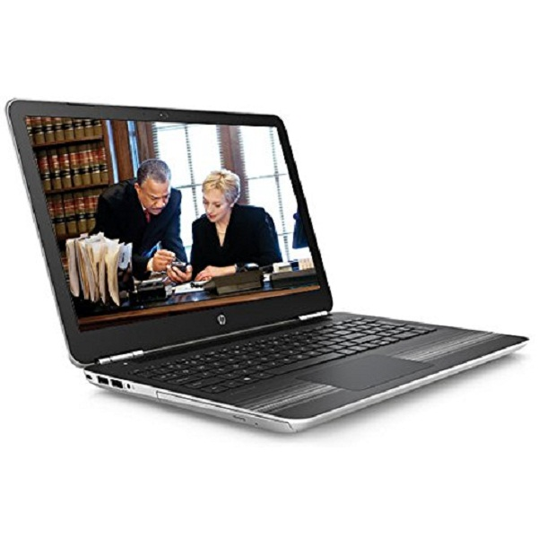 HP 15 AU003TX 15 6 inch Laptop