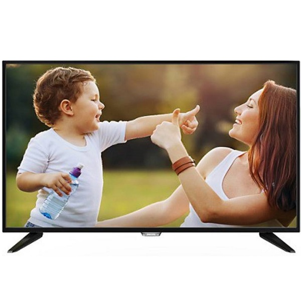 Philips 108cm Full HD LED TV