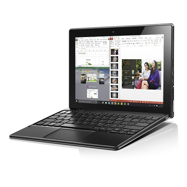 Lenovo Ideapad 2 in 1 Laptop