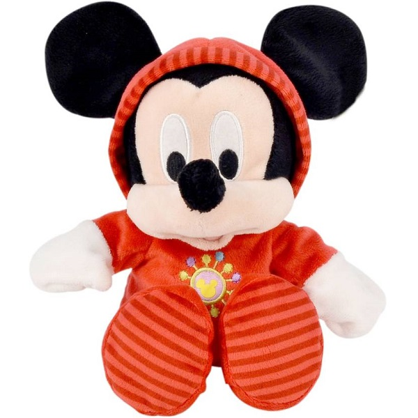 Disney MMCH Cheeky in Rompersuit