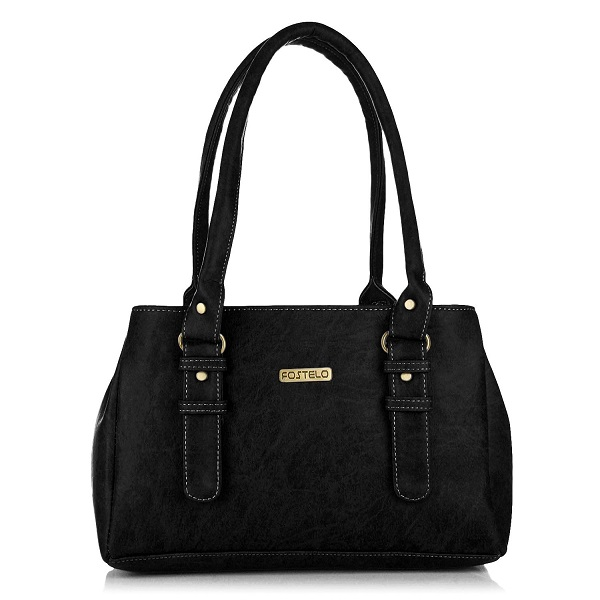 Fostelo Womens Handbag