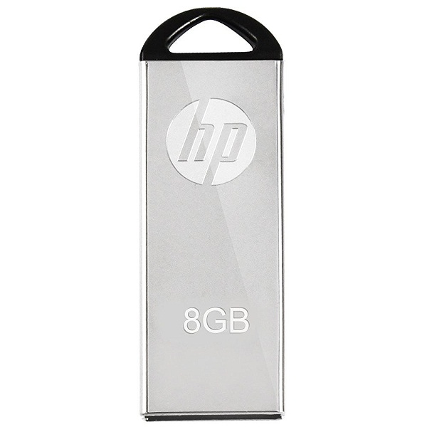 HP V220W 8GB Pen Drive