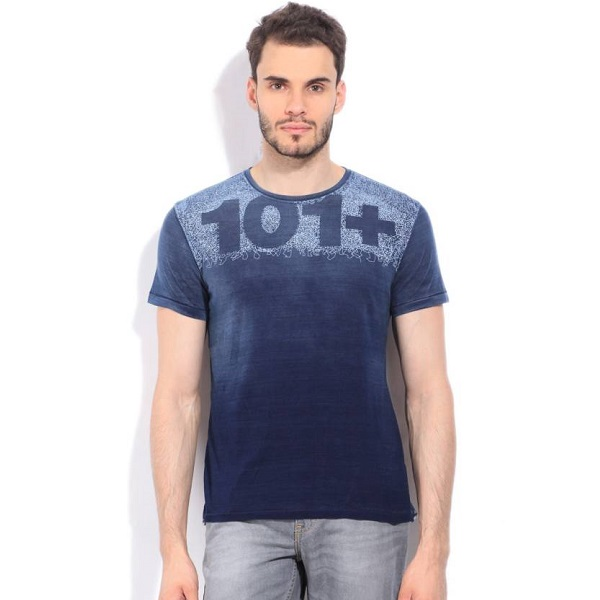 Lee Mens TShirt