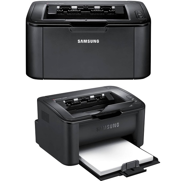 SAMSUNG ML 1676P Single Function Printer