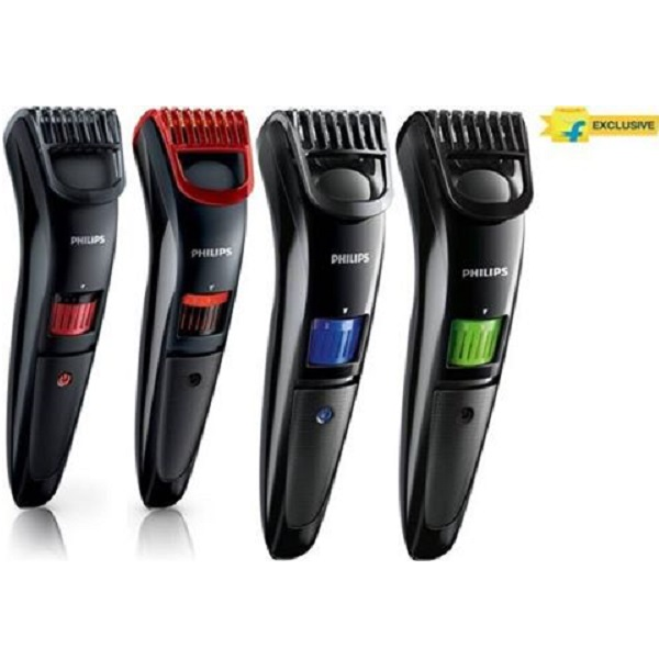 Philips Trimmers For Men
