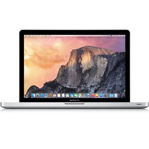 Apple Macbook Pro Core i5
