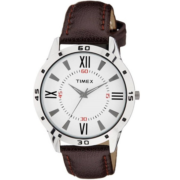 Timex TW002E113 Analog Watch