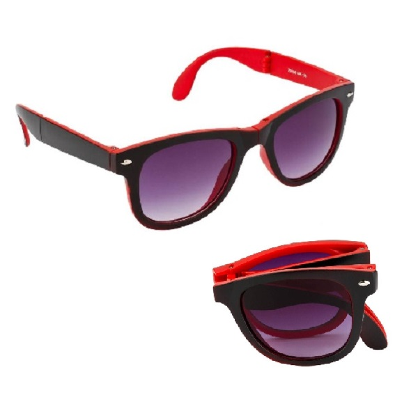 Mango People MP20156 RD02 Wayfarer Sunglasses