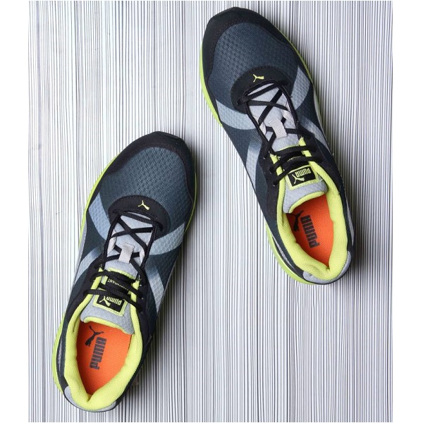 Puma Propeller DP Men Running Shoes