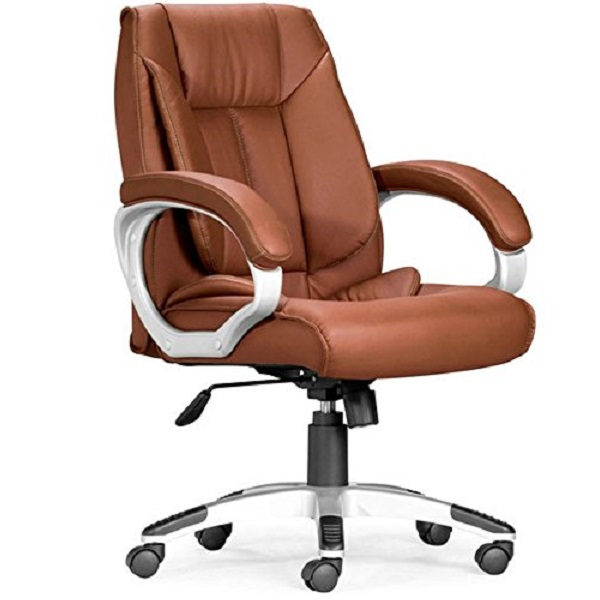 R B Furniture Angel 14 Office Chair