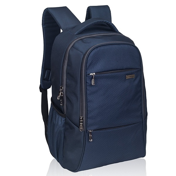 COSMUS Laptop Backpack