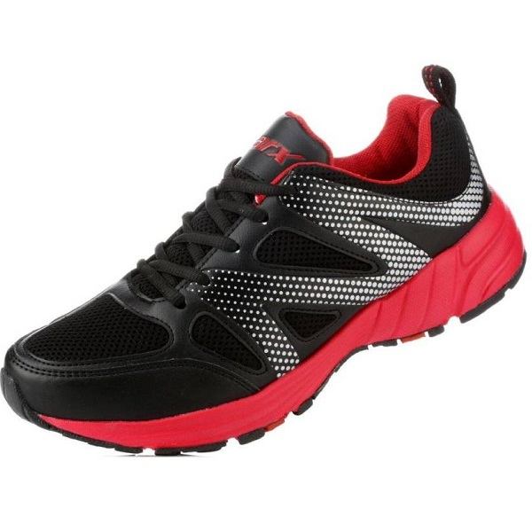 Sparx SX0178G Running Shoes