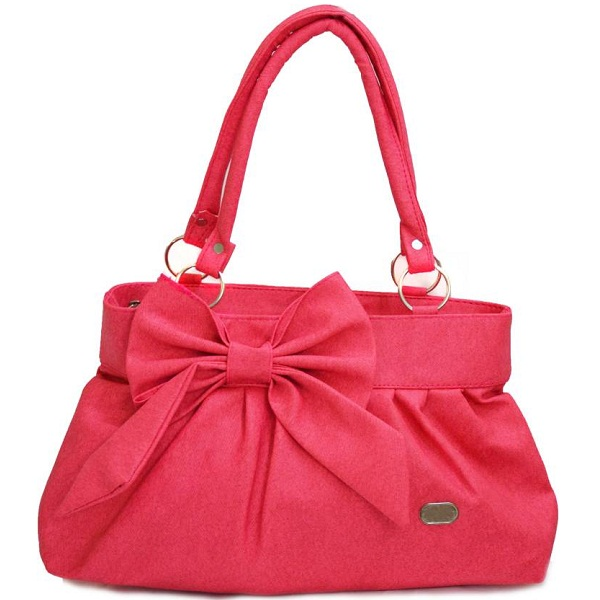 JG Shoppe Hand held Bag