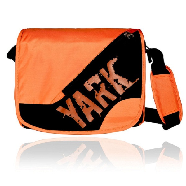 Yark Womens Messenger Bag