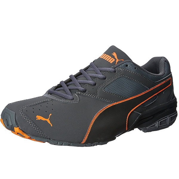 Puma Mens Tazon 6 Idp Running Shoes