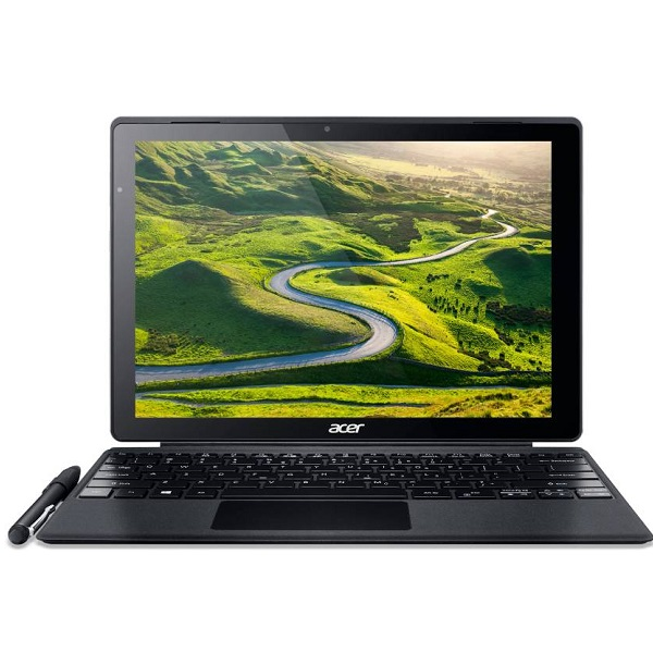 Acer Core i3 6th Gen 2 in 1 Laptop