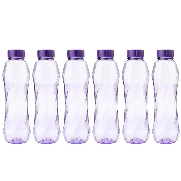 Princeware Pet Fridge Bottle Set