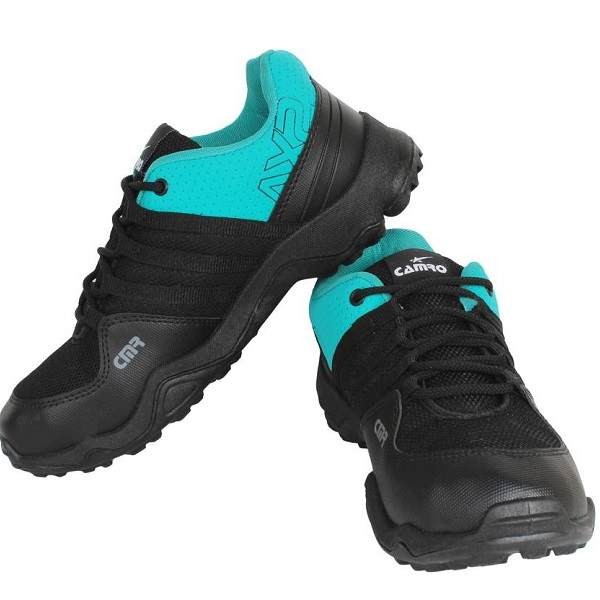 Axter Running Shoes
