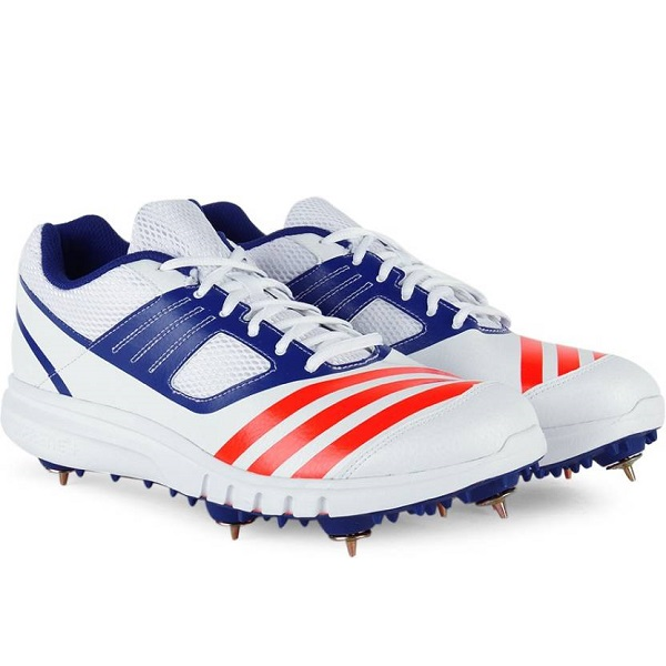 Adidas HOWZATT SPIKE Men Cricket Shoes