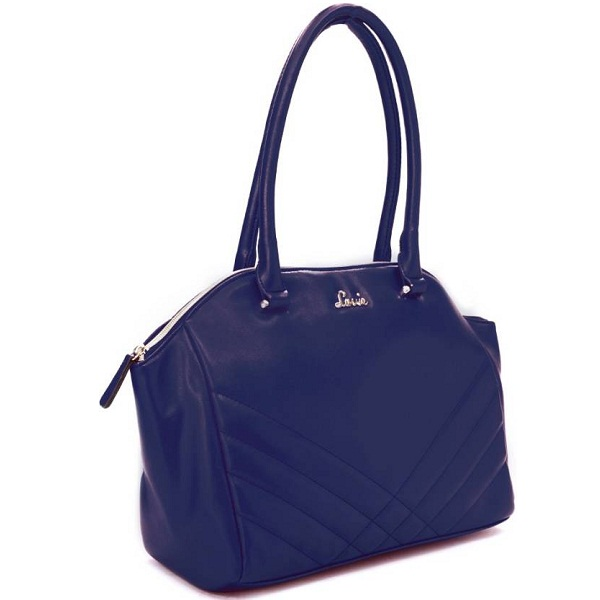 Lavie Hand held Bag